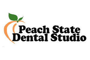 Peach State Dental Studio - Gainesville GA Dental Lab