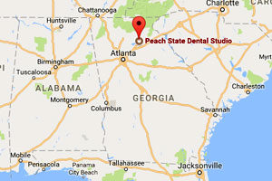 Peach State Dental Lab - Gainesville, GA